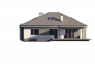 Изображение uploads/gss/goods/819/thumb_7.jpg к проекту дома из блоков АСД-1890