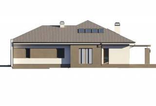 Изображение uploads/gss/goods/819/thumb_8.jpg к проекту дома из блоков АСД-1890