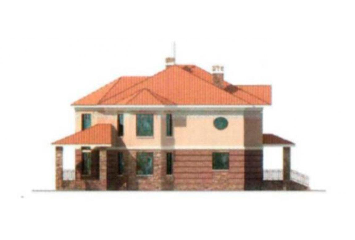 Изображение uploads/gss/goods/82/big_2.jpg к проекту дома из кирпича АСД-1082