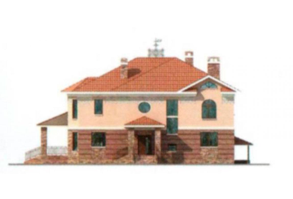 Изображение uploads/gss/goods/82/big_3.jpg к проекту дома из кирпича АСД-1082