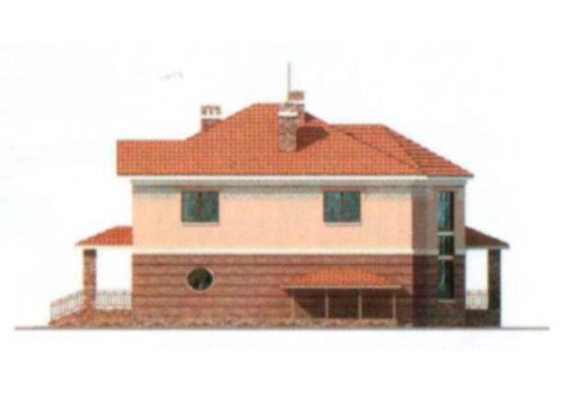 Изображение uploads/gss/goods/82/big_4.jpg к проекту дома из кирпича АСД-1082
