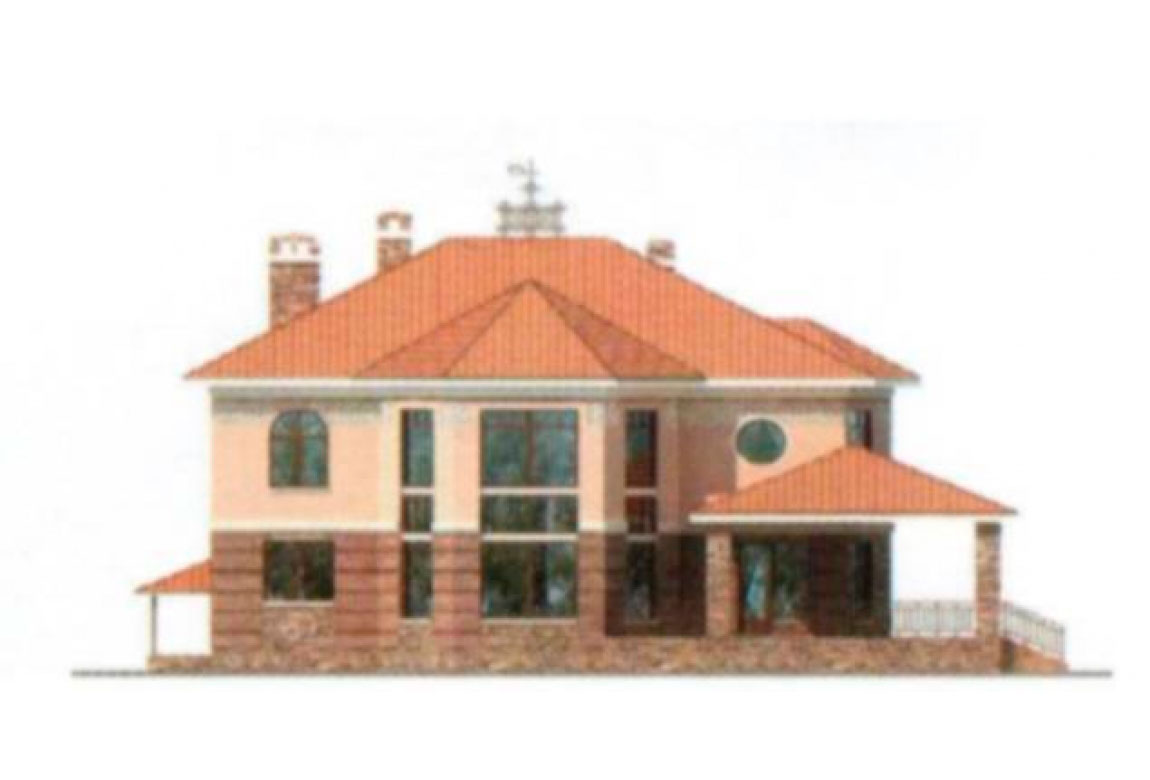 Изображение uploads/gss/goods/82/big_5.jpg к проекту дома из кирпича АСД-1082