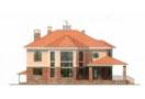 Изображение uploads/gss/goods/82/thumb_5.jpg к проекту дома из кирпича АСД-1082