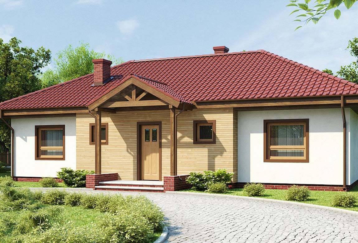 Проект дома из блоков АСД-1891 (uploads/gss/goods/820/big_1.jpg).