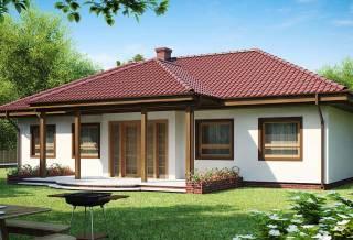 Проект дома из блоков АСД-1891 (uploads/gss/goods/820/thumb_2.jpg).