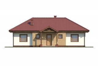 Проект дома из блоков АСД-1891 (uploads/gss/goods/820/thumb_3.jpg).