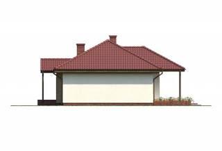 Проект дома из блоков АСД-1891 (uploads/gss/goods/820/thumb_5.jpg).