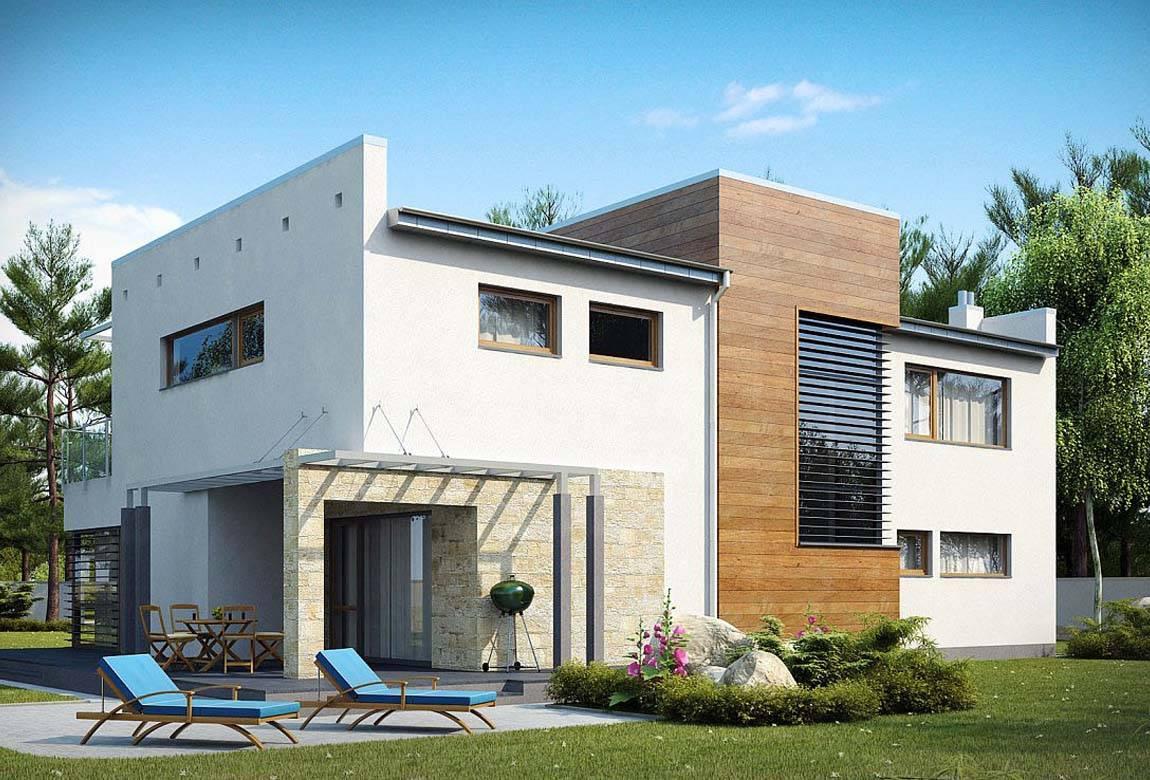 Изображение uploads/gss/goods/821/big_2.jpg к проекту дома из блоков АСД-1800