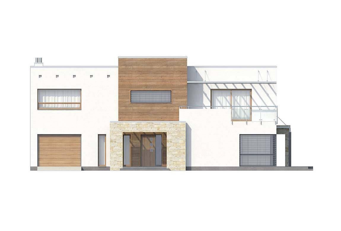 Изображение uploads/gss/goods/821/big_3.jpg к проекту дома из блоков АСД-1800