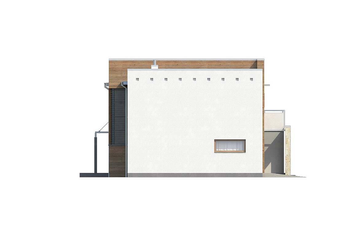 Изображение uploads/gss/goods/821/big_5.jpg к проекту дома из блоков АСД-1800