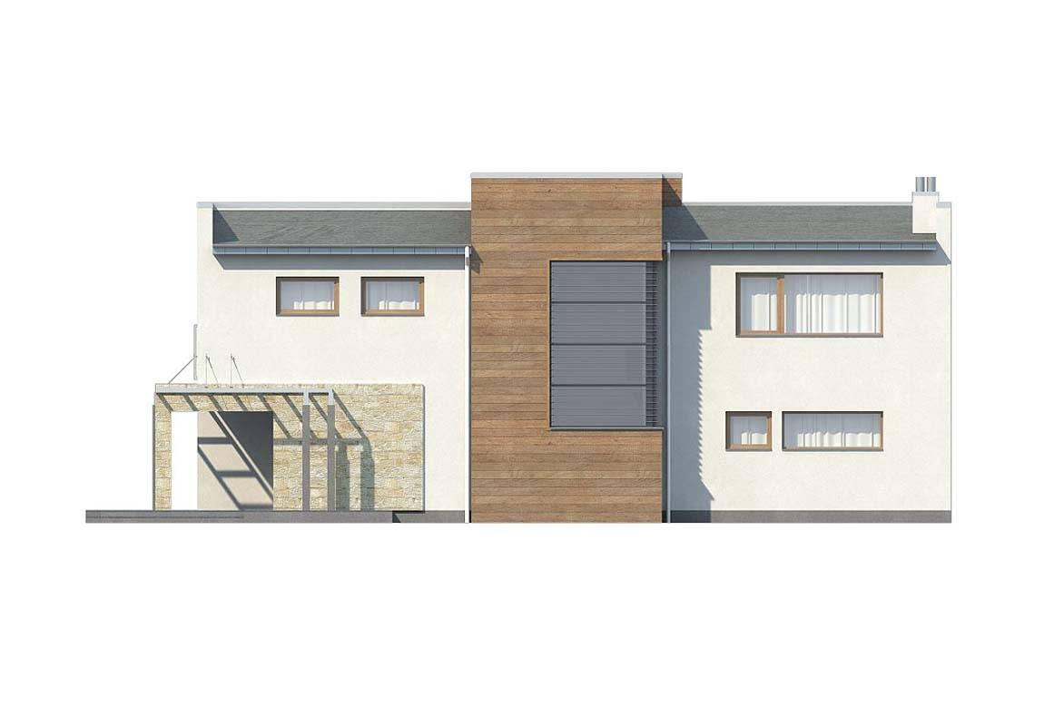 Изображение uploads/gss/goods/821/big_6.jpg к проекту дома из блоков АСД-1800