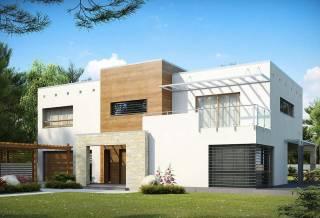 Изображение uploads/gss/goods/821/thumb_1.jpg к проекту дома из блоков АСД-1800