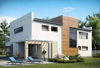 Изображение uploads/gss/goods/821/thumb_2.jpg к проекту дома из блоков АСД-1800