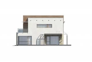 Изображение uploads/gss/goods/821/thumb_4.jpg к проекту дома из блоков АСД-1800