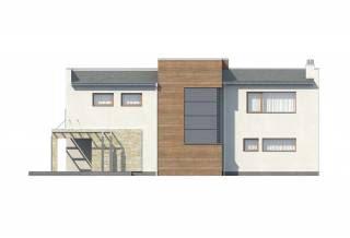 Изображение uploads/gss/goods/821/thumb_6.jpg к проекту дома из блоков АСД-1800