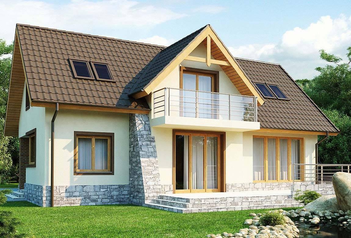 Изображение uploads/gss/goods/826/big_2.jpg к проекту дома из блоков АСД-1805