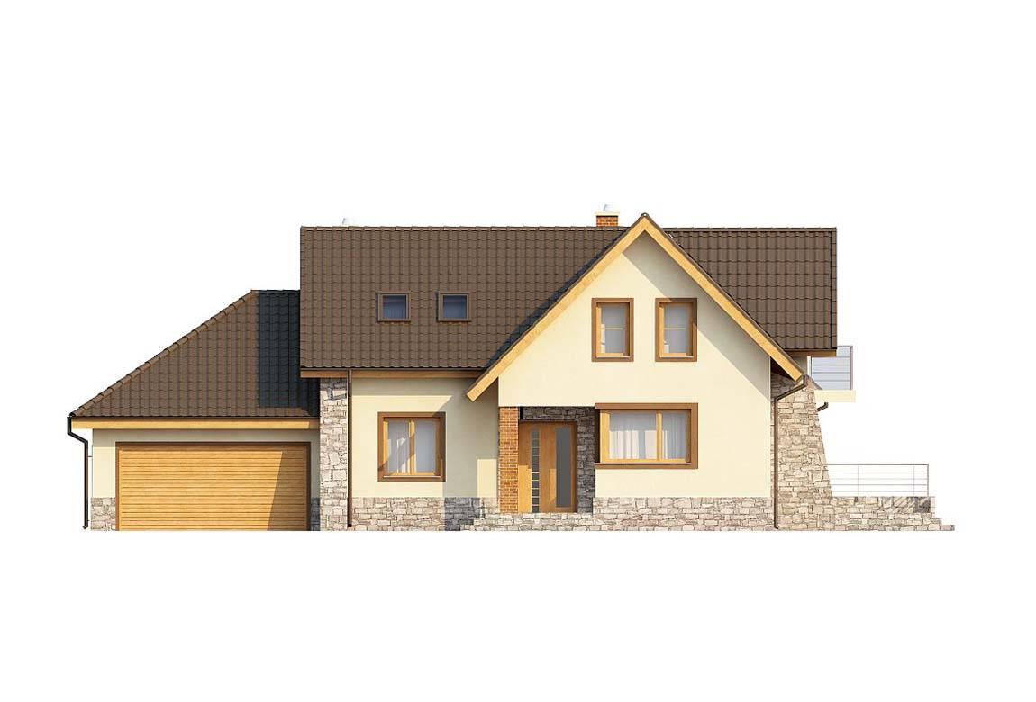 Изображение uploads/gss/goods/826/big_3.jpg к проекту дома из блоков АСД-1805