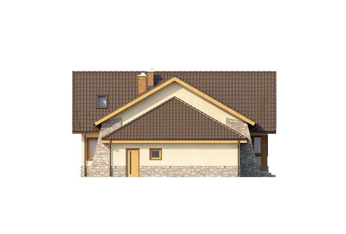 Изображение uploads/gss/goods/826/big_4.jpg к проекту дома из блоков АСД-1805