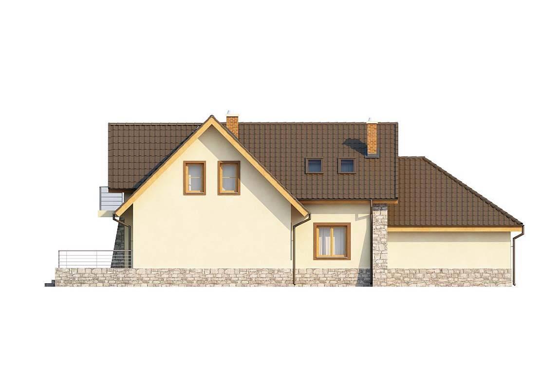 Изображение uploads/gss/goods/826/big_5.jpg к проекту дома из блоков АСД-1805