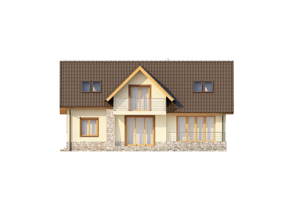Изображение uploads/gss/goods/826/big_6.jpg к проекту дома из блоков АСД-1805