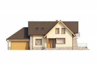 Изображение uploads/gss/goods/826/thumb_3.jpg к проекту дома из блоков АСД-1805