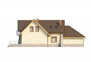 Изображение uploads/gss/goods/826/thumb_5.jpg к проекту дома из блоков АСД-1805