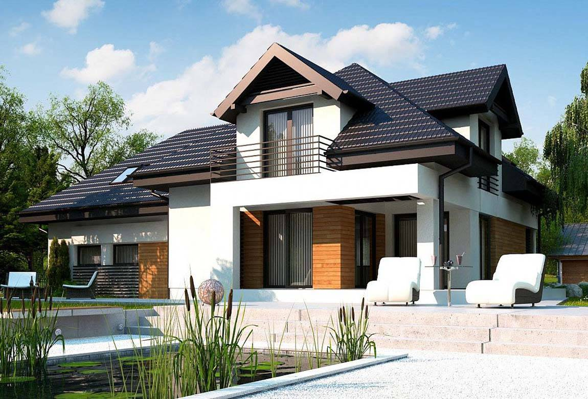 Изображение uploads/gss/goods/827/big_1.jpg к проекту дома из блоков АСД-1806