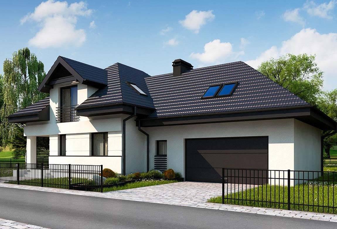 Изображение uploads/gss/goods/827/big_2.jpg к проекту дома из блоков АСД-1806