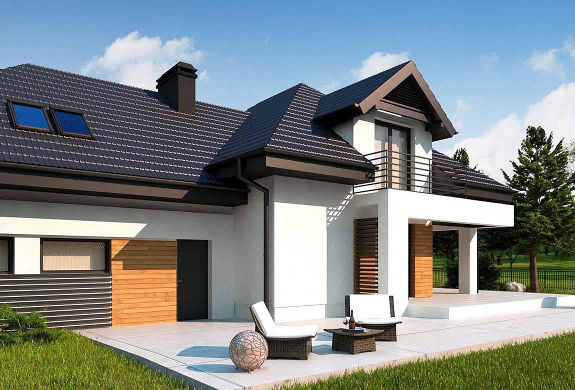 Изображение uploads/gss/goods/827/big_5.jpg к проекту дома из блоков АСД-1806