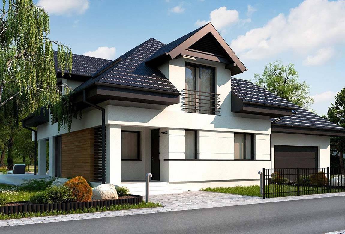 Изображение uploads/gss/goods/827/big_6.jpg к проекту дома из блоков АСД-1806