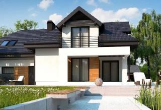 Изображение uploads/gss/goods/827/thumb_3.jpg к проекту дома из блоков АСД-1806