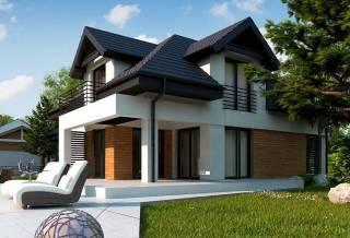 Изображение uploads/gss/goods/827/thumb_4.jpg к проекту дома из блоков АСД-1806