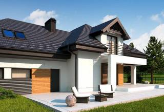 Изображение uploads/gss/goods/827/thumb_5.jpg к проекту дома из блоков АСД-1806