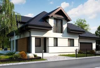 Изображение uploads/gss/goods/827/thumb_6.jpg к проекту дома из блоков АСД-1806