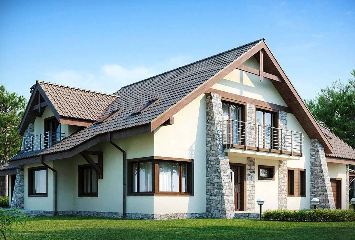 Изображение uploads/gss/goods/828/big_2.jpg к проекту дома из блоков АСД-1807