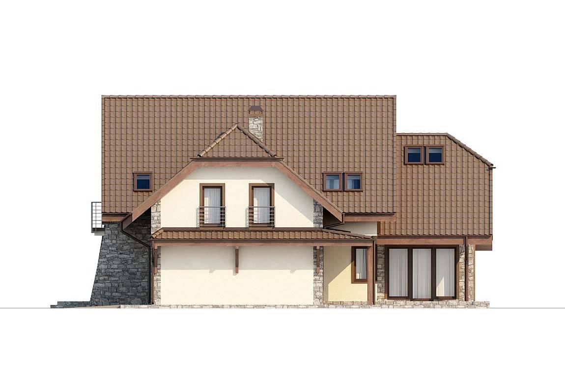 Изображение uploads/gss/goods/828/big_6.jpg к проекту дома из блоков АСД-1807