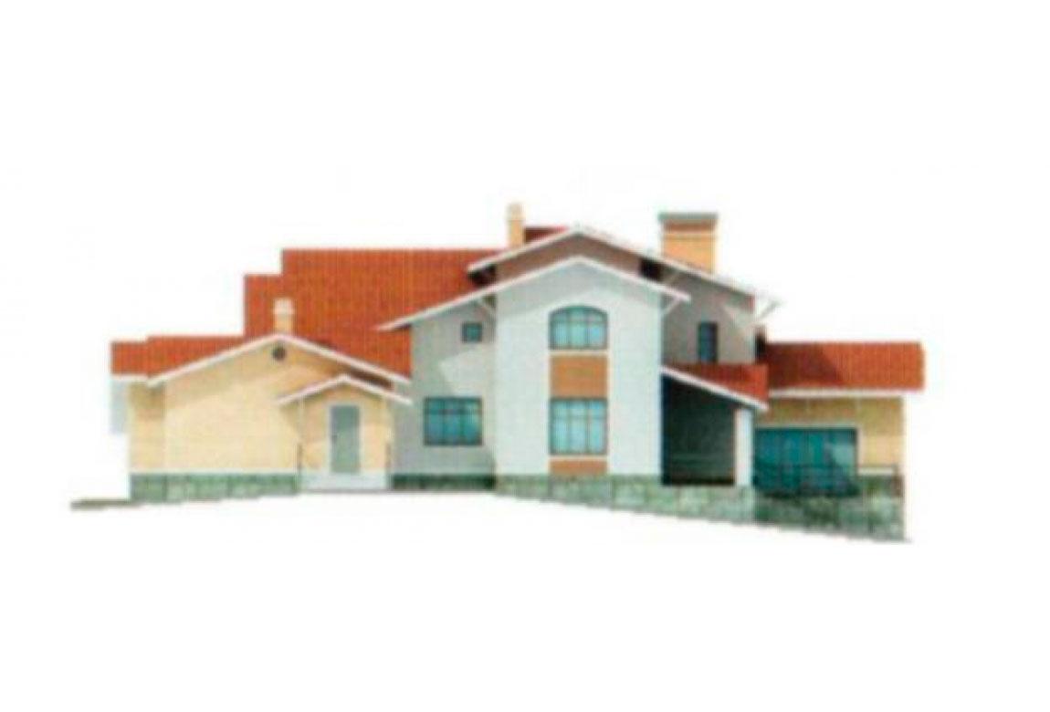Изображение uploads/gss/goods/83/big_4.jpg к проекту дома из кирпича АСД-1083