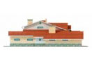 Изображение uploads/gss/goods/83/thumb_2.jpg к проекту дома из кирпича АСД-1083