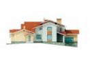 Изображение uploads/gss/goods/83/thumb_4.jpg к проекту дома из кирпича АСД-1083