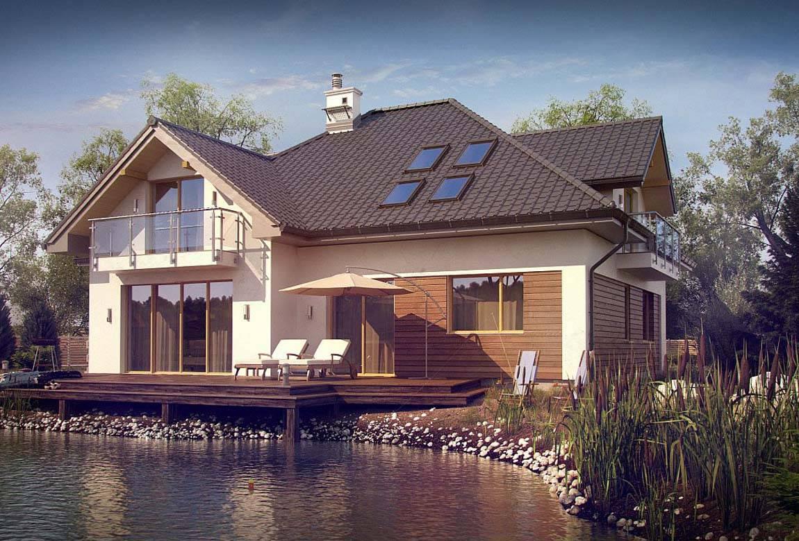 Изображение uploads/gss/goods/830/big_1.jpg к проекту дома из блоков АСД-1809