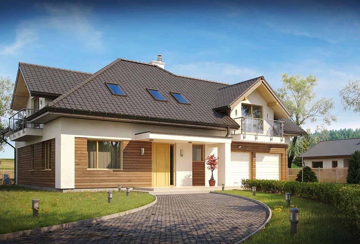 Изображение uploads/gss/goods/830/big_2.jpg к проекту дома из блоков АСД-1809