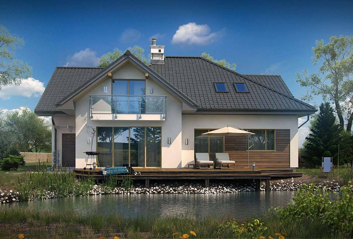 Изображение uploads/gss/goods/830/big_3.jpg к проекту дома из блоков АСД-1809