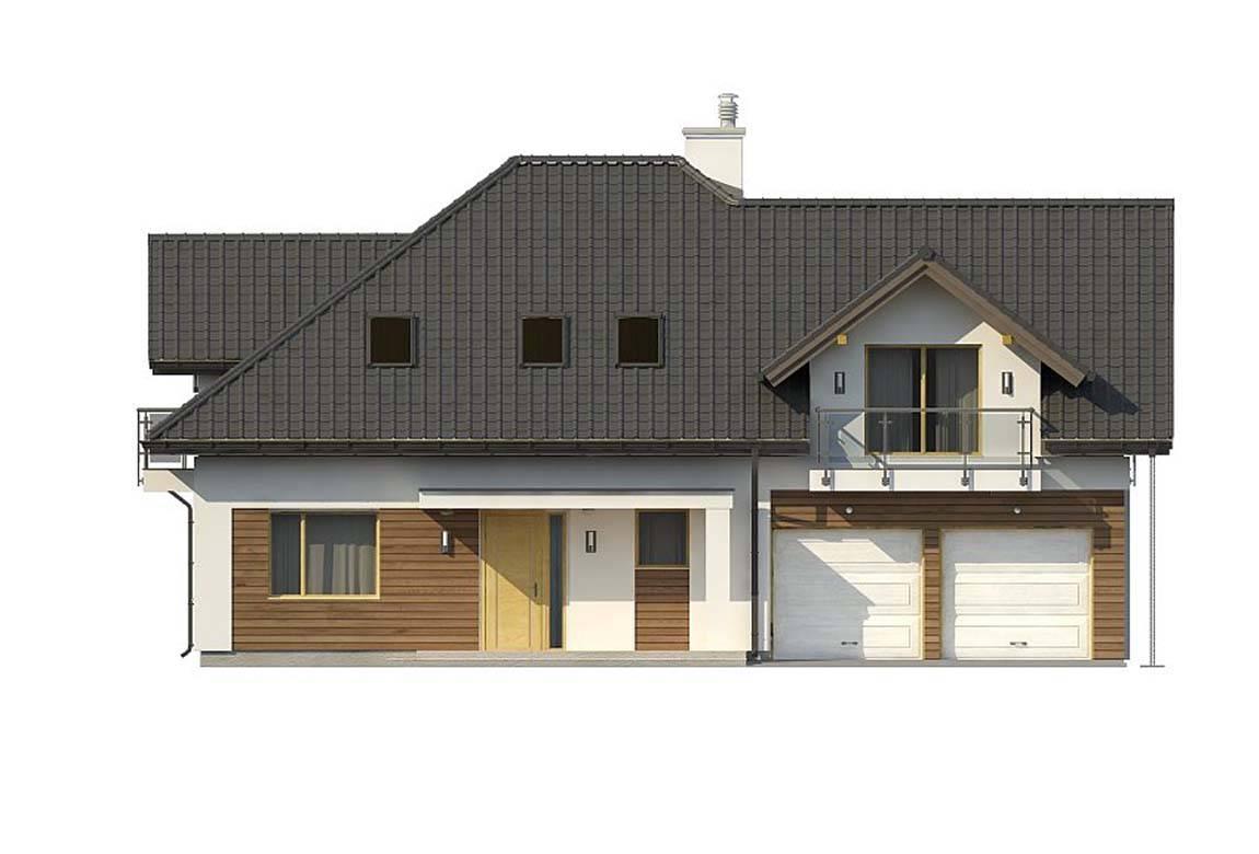 Изображение uploads/gss/goods/830/big_5.jpg к проекту дома из блоков АСД-1809