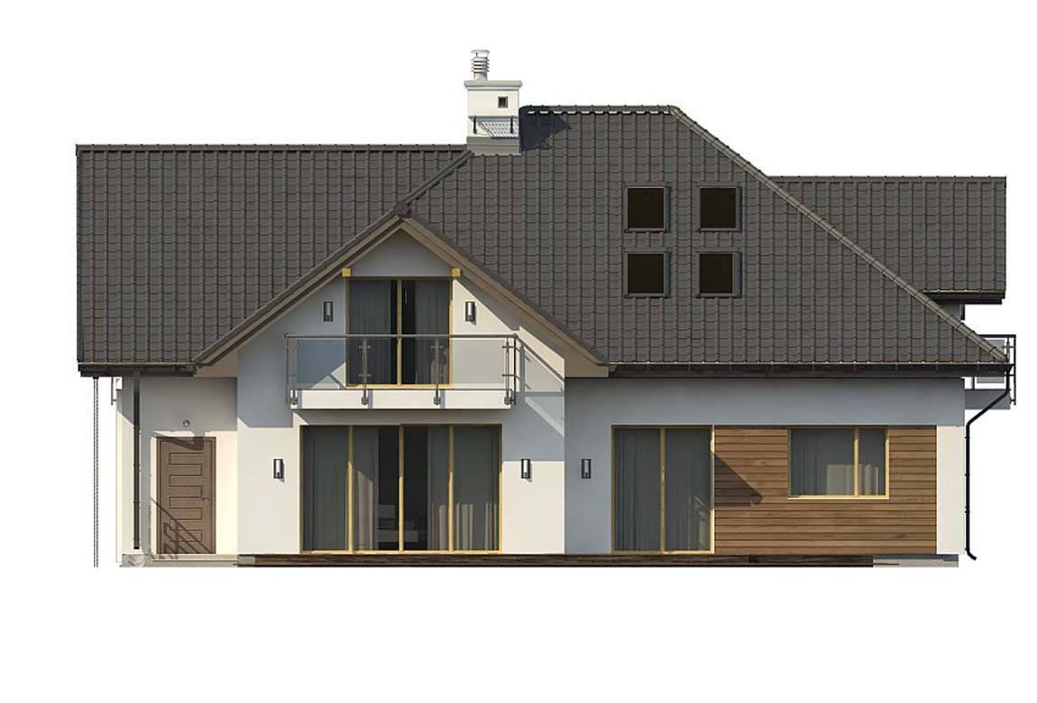 Изображение uploads/gss/goods/830/big_6.jpg к проекту дома из блоков АСД-1809