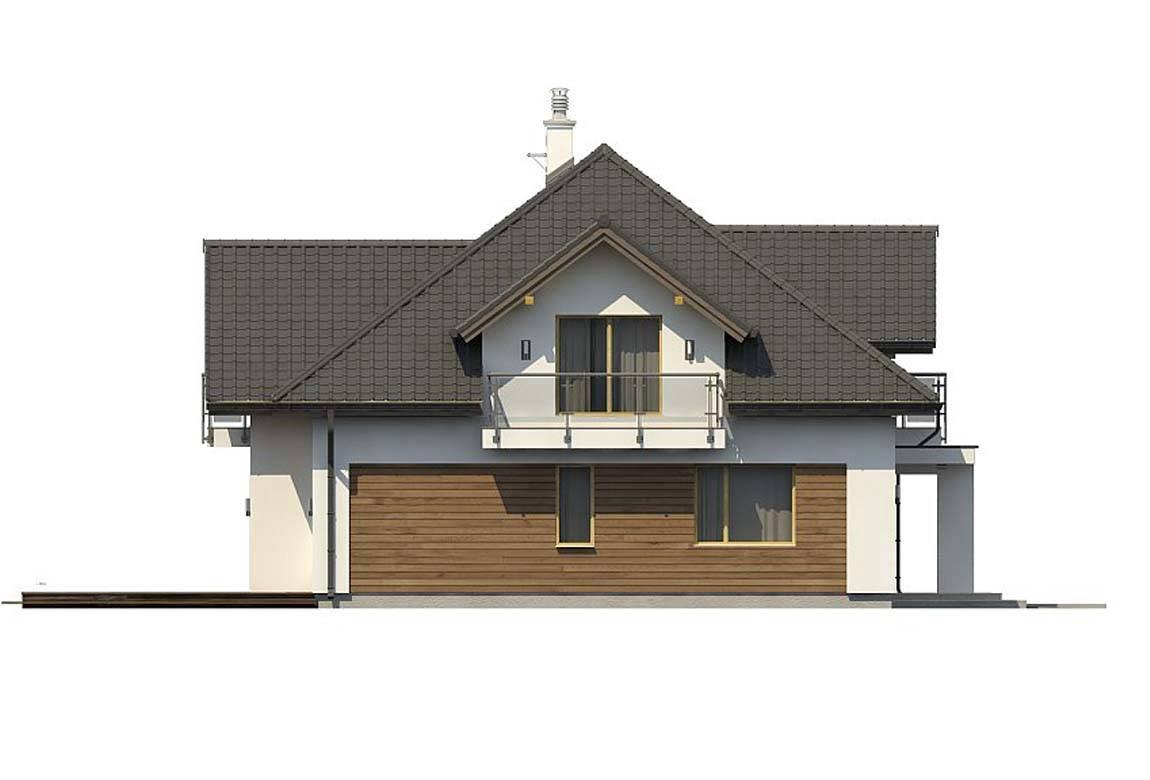 Изображение uploads/gss/goods/830/big_7.jpg к проекту дома из блоков АСД-1809