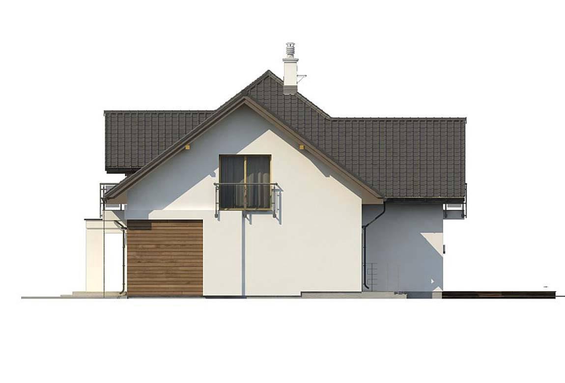 Изображение uploads/gss/goods/830/big_8.jpg к проекту дома из блоков АСД-1809