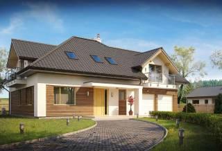 Изображение uploads/gss/goods/830/thumb_2.jpg к проекту дома из блоков АСД-1809
