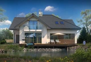 Изображение uploads/gss/goods/830/thumb_3.jpg к проекту дома из блоков АСД-1809