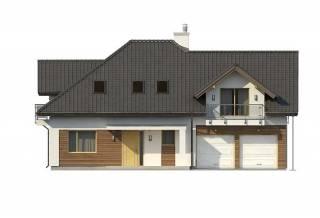 Изображение uploads/gss/goods/830/thumb_5.jpg к проекту дома из блоков АСД-1809