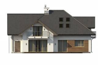 Изображение uploads/gss/goods/830/thumb_6.jpg к проекту дома из блоков АСД-1809